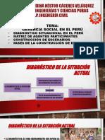 EXPOSICIÓN GERENCIA G-1.pdf