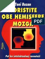 13492215-Toni-Buzan-Koristite-Obe-Hemisfere-Mozga.pdf
