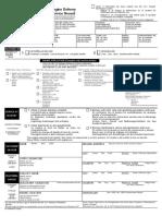 DSR REPORT.pdf