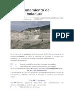 Dimensionamiento de Equipos Voladura.docx
