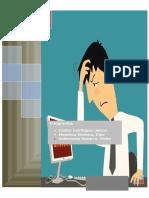 Fundamentos de Pruebas de Software (2)
