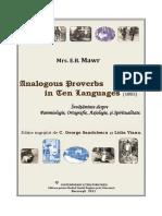 mawr-analogous-proverbs.pdf