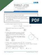 ficha matematica - novo programa.pdf