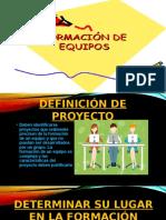 Instituto de Ducacion Superior Tecnologicco Publico De