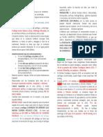 8 - Patologia de Esofago