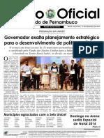 PoderExecutivo(20161213)(1)