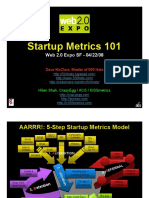 documents.tips_startup-metrics-101-a-product-marketing-workshop.pdf