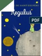 Regulus - Latin