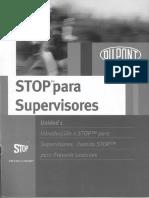 UNIDAD 1 -STOP.pdf