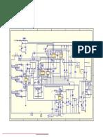 BAF-1285 AMP.pdf