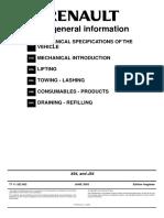 informatii generale 3.pdf