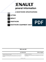informatii generale 2.pdf