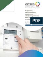 AP2015SA0210Ra.pdf