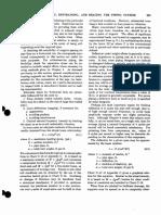 Support_Spans.pdf