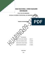 monografia-limadora.pdf