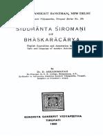 siddhanta siromani 2L 2013-14.pdf