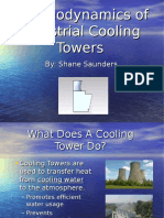 Cooling+Towers