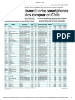 Las Últimas Noticias - Mejores Smartphones.pdf