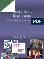 WI Presentation MelodyJanice
