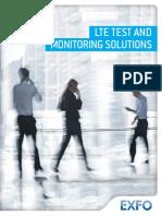 Brochure_LTE-Test-Monitoring_en.pdf