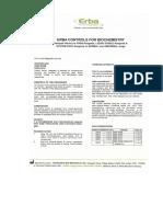 _ERBA Controls.pdf