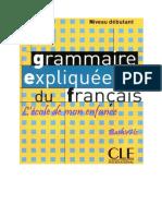 IEC 61 439.1pdf