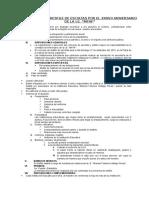 BASES PARA EL DESFILE DE ESCOLTAS POR ANIVERSARIO DE LA I.doc