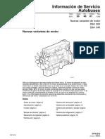 20-46 Variantes Del Motor d9a