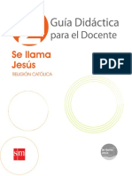 50676829-Religion-2.pdf