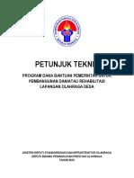 Juknis Rehabilitasi Lapangan Olahraga Desa.pdf