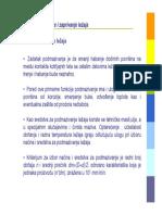 www2_mehanicki_elementi_za_ulezistenje_vezbe_konstruktivna_resenja3.pdf