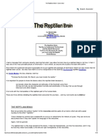 The Reptilian Brain - David Icke.pdf