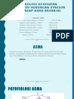 Psikologi-Kesehatan (asma).pptx