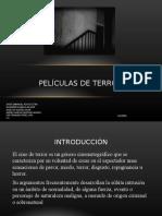 INTB3_EQUIPOROJO.pptx