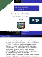 ESTADISTICA BAYESIANA.pdf