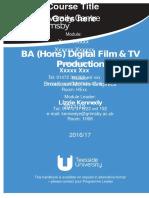 L5 Broadcast Motion Graphics Handbook 1617v2
