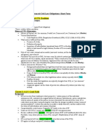 Khoury_Adv CVL Obs Short Form_FD