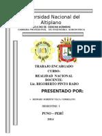 Caratula  agrarias..doc