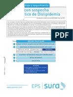 dislipidemiaSURA