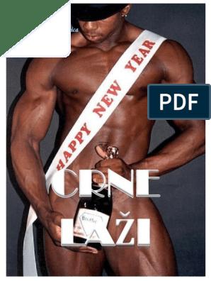 sirov i grub gay seks