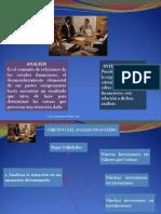 Analisis Financiero_1
