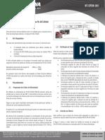 NT-GPON0001-Conexão Da Fonte de Alimentação Ao FK-OLT-G1040_web