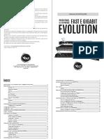 Volt Download Patch Panel Patch Panel Evolution Gigabit 5 Portas Manuais Manual