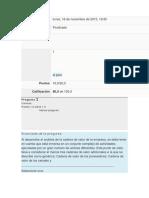 316731759 Ayuda Examen Proceso Estrategico 2 Docx