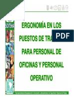 ERGONOMIA APLICADA.pdf