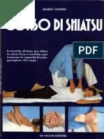 Corso di shiatsu.pdf