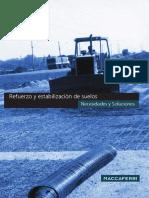 Brochure_MX_Refuerzo_Estabilizacion_Suelos.pdf