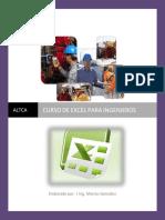 115222483-Manual-de-Excel-Para-Ingenieros-Marcos-Listo.pdf
