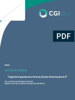 ingenieria-geotecnica-forense-ii.pdf