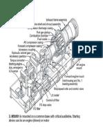 MS 5001 3D Sketch